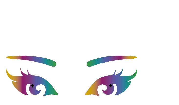 Creachris